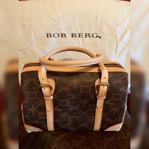 Bob Berg
